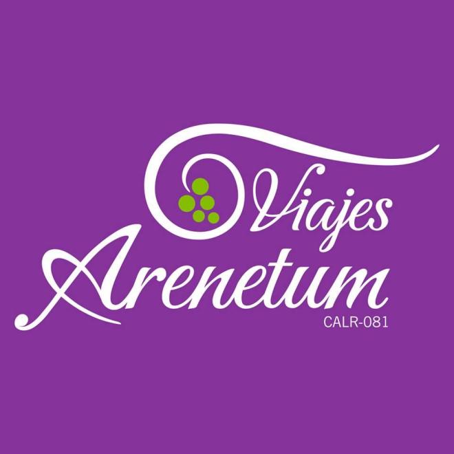 Viajes Arenetum
