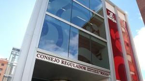 Consejo Regulador DOCa Rioja - Riojawine