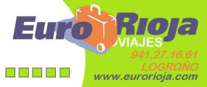 Eurorioja