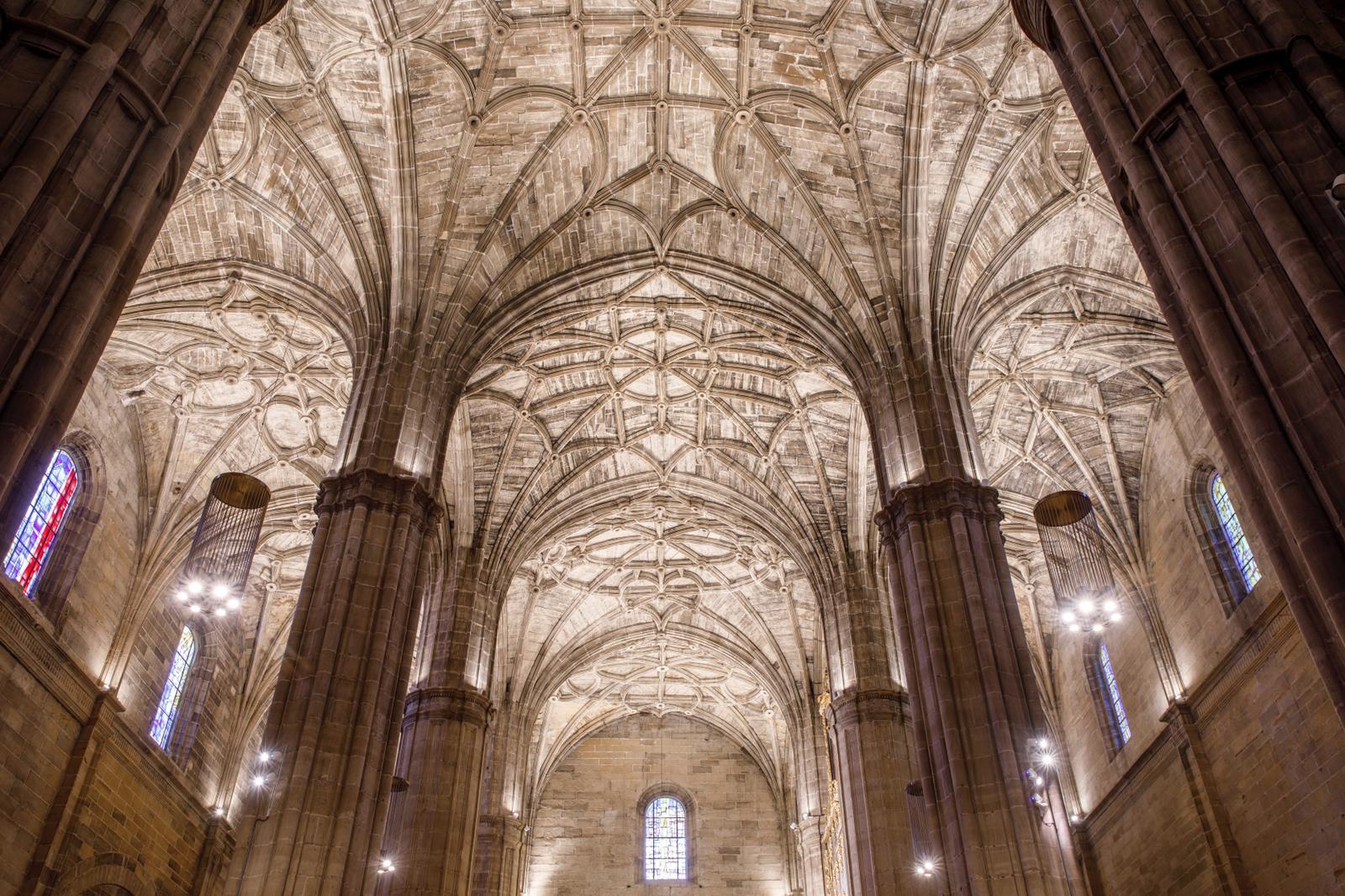 Parroquia de Santo Tomás Apostol - Lugar de interés - La Rioja Turismo