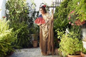 """Estrella Morente """"Flamenco"""""""