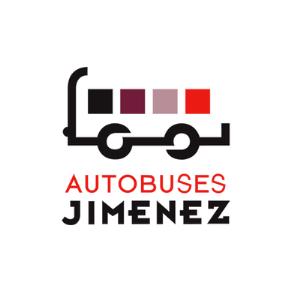 Grupo Jiménez