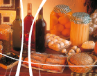 Ruta del vino y la gastronomía por La Rioja Baja