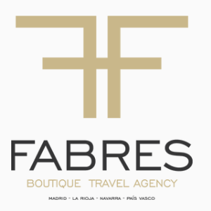 Fabres - Boutique Travel Agency