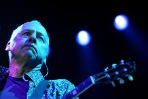 'Brothers in Band' homenajea a 'Dire Straits', el 5 de febrero en Riojaforum