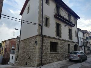La Alameda Riojana