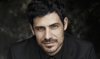 Pablo Sáinz Villegas volverá a emocionar al público riojano