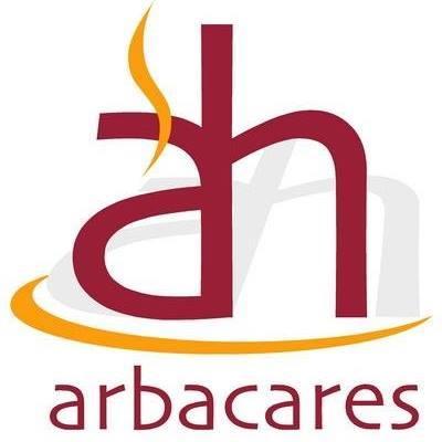 ARBACARES