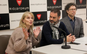 'El Lago de los Cisnes' se anuncia en Riojafórum
