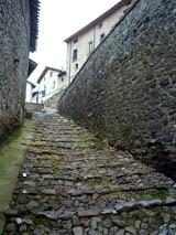Link 1, Ortigosa - Canto Hincado