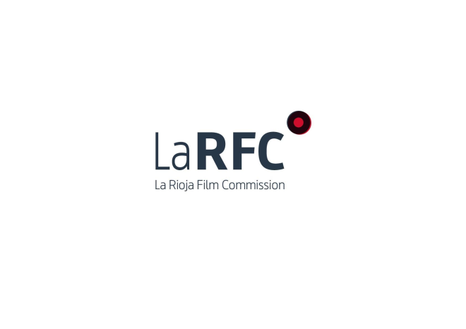 La Rioja Film Commission (LaRFC)