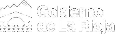 Logo La Rioja