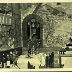 Restaurante Gennaro
