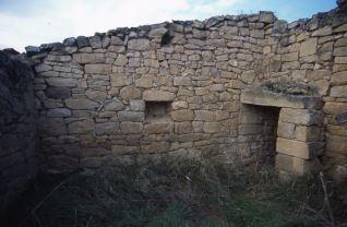 """Bodega """"Camino de las Cuevas"""""""