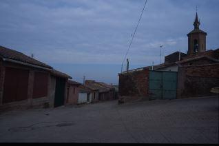 Barrio bodegas Sotes