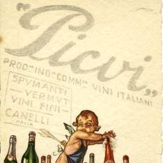 PICVI (Italia)