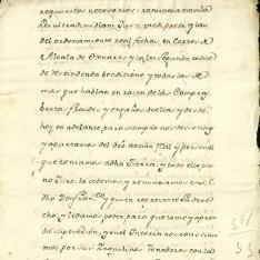Ventas - 1790, febrero, 19. Salamanca