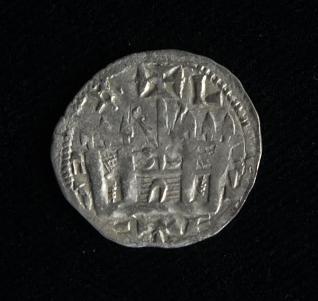 Moneda de dinero