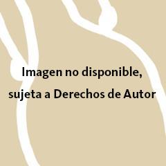 Cartel para una exposición en la Sala Gaspar de Barcelona