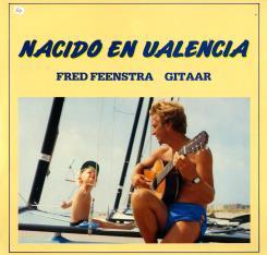 Nacido en Valencia