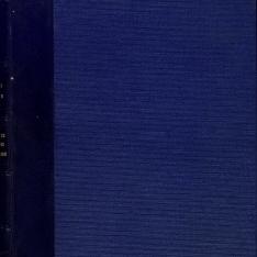 Catalogue illustré et descriptif des vignes américaines