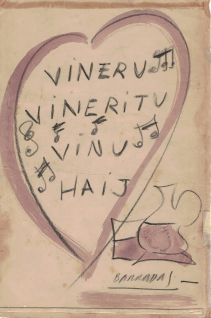 Vinero