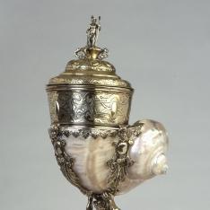 Copa Nautilus