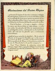 Historias sobre el vino. Bodegas J. Robert. Sitges