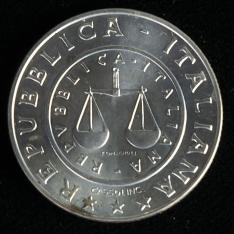 Moneda de lira