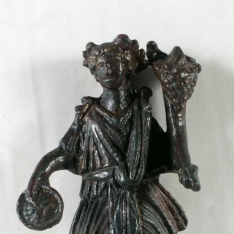 Estatuilla